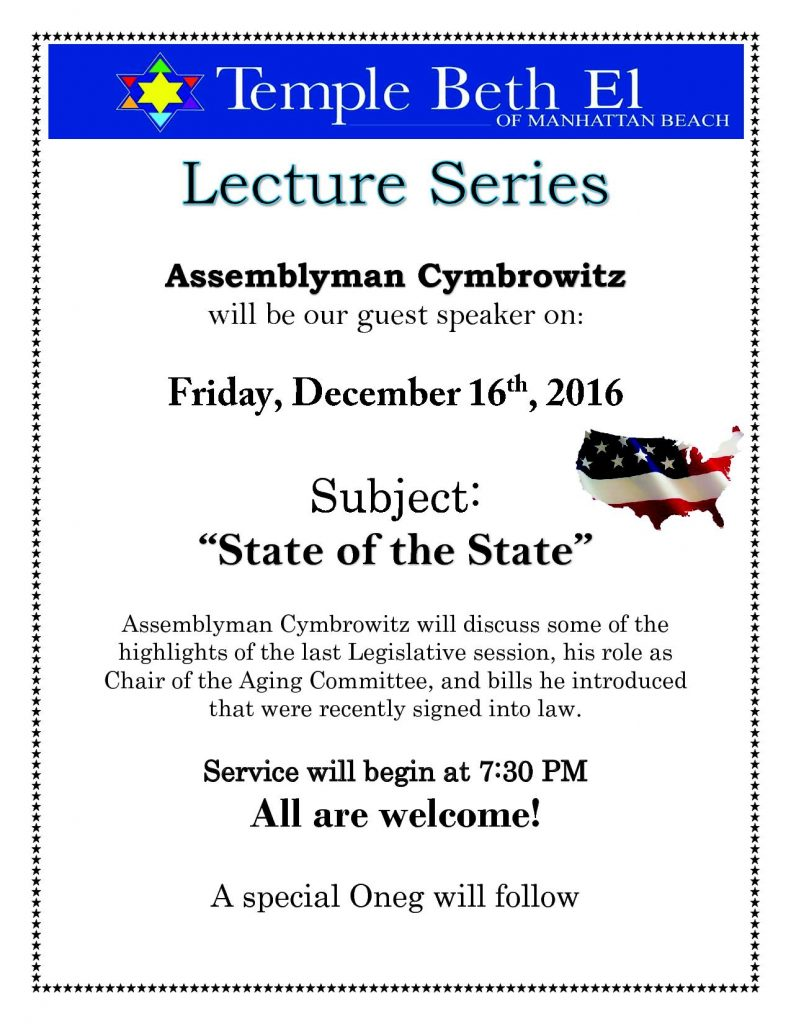 2016-16-december-lecture-series-assemblyman-cymbrowitz-11
